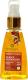 Масло для волос Farmona Herbal Care Аргановое питательное (55мл) -