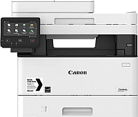 МФУ Canon i-SENSYS MF421dw -