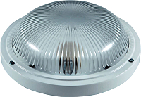 Светильник ЖКХ TDM НПП 03-100-002 IP65 (металл, стекло) -