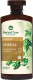 Шампунь для волос Farmona Herbal Care Хмель (330мл) -