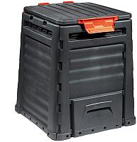 Измельчитель отходов Keter ECO-composter (320л) -