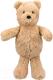 Игрушка для животных Trixie 35859 -