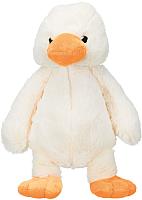 Игрушка для животных Trixie 35888 -