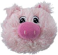 Игрушка для животных Trixie 35889 -