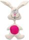 Игрушка для животных Trixie 35869 -