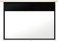 Проекционный экран Seemax Enjoyable CDCR93WWM7 (213x165) -