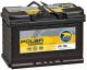 Автомобильный аккумулятор Baren Polar Technik 7904204 (70 А/ч) -