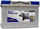 Автомобильный аккумулятор Baren Blu Polar 7905627 (74 А/ч) -
