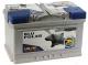 Автомобильный аккумулятор Baren Blu Polar 7905629 (75 А/ч) -