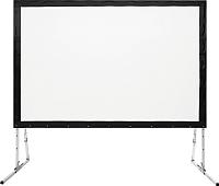 Проекционный экран Seemax E-Set ESF150V+R -