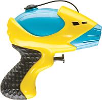 Набор игрушечного оружия Happy Baby Corsar / 330406 -