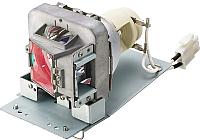 Лампа для проектора Vivitek 5811120589-SVV -