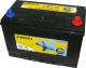 Автомобильный аккумулятор Baren Profi 7905699 (95 А/ч) -