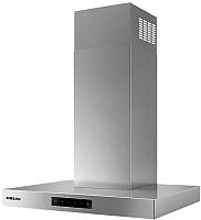 Вытяжка Т-образная Samsung NK24M5060SS -