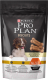 Лакомство для собак Pro Plan Biscuits Adult Light Sterilised Chicken&Rice (400г) -