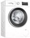 Стиральная машина Bosch WLP20265BL -