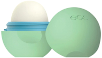 Бальзам для губ Eos Cosmetics Triple Mint (7г) -