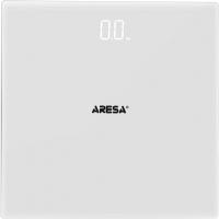 Напольные весы электронные Aresa AR-4411 -