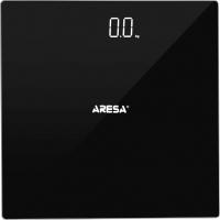 Напольные весы электронные Aresa AR-4410 -