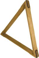 Треугольник РуптуР Ричард III / К470427 (11/0, ясень) -