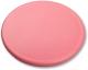 Диск здоровья Indigo IN236 (розовый) -