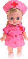 Кукла Huada Врач / 1707104-701-2 -