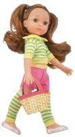 Кукла с аксессуарами Huada Даша / Т542-D5364-BR850A -