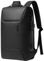 Рюкзак Bange BG7216 (черный) -