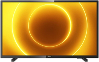 Телевизор Philips 43PFS5505/60 -