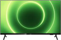 Телевизор Philips 32PHS6825/60 -