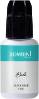 Клей для наращивания ресниц Bombini Bali (5мл) -