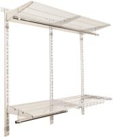 Система хранения Planum Standart СтС-0090-СБ-1 -