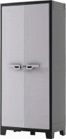Шкаф уличный Keter Multispace / 241042 -