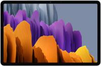 Планшет Samsung Galaxy Tab S7 128GB WiFi / SM-T870 (серебристый) -