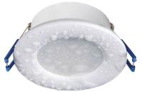 Точечный светильник Citilux Акви CLD008010 -