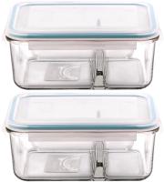 Набор контейнеров Glasslock MCRK092-2 -