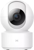 IP-камера IMILAB Home Security Camera Basic (CMSXJ16A) -