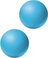 Шарики интимные Lola Toys Emotions Lexy Medium 82379 / 4015-03Lola (голубой) -