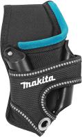 Кобура для инструмента Makita P-71928 -