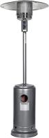 Уличный инфракрасный газовый обогреватель Neoclima 09HW-A уличный (серый) -