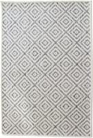 Коврик Orlix 290613/05 (61х90) -