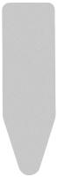 Чехол для гладильной доски Brabantia B / 134081 (серебристый) -