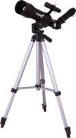 Телескоп Levenhuk Skyline Travel Sun 50 / 71996 -
