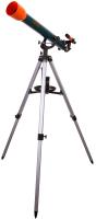 Телескоп Levenhuk LabZZ T3 / 69738 -