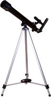 Телескоп Levenhuk Skyline Base 50T / 72846 -