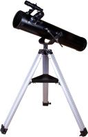 Телескоп Levenhuk Skyline Base 100S / 72851 -