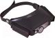 Лупа-очки Levenhuk Zeno Vizor H1 / 69668 -