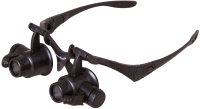 Лупа-очки Levenhuk Zeno Vizor G4 / 70432 -