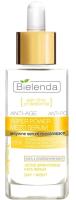 Сыворотка для лица Bielenda Skin Clinic Professional Super Power Mezo активная день/ночь (30мл) -