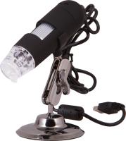Микроскоп цифровой Levenhuk DTX 30 / 61020 -